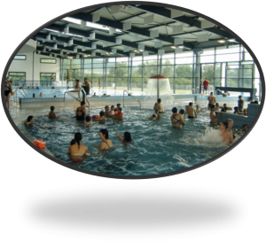 photo-espace-aquasport-site-internet